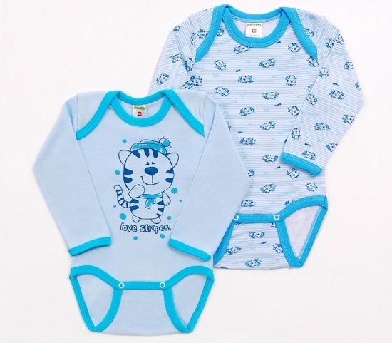 Детская Одежда Из Прибалтики Интернет Магазин