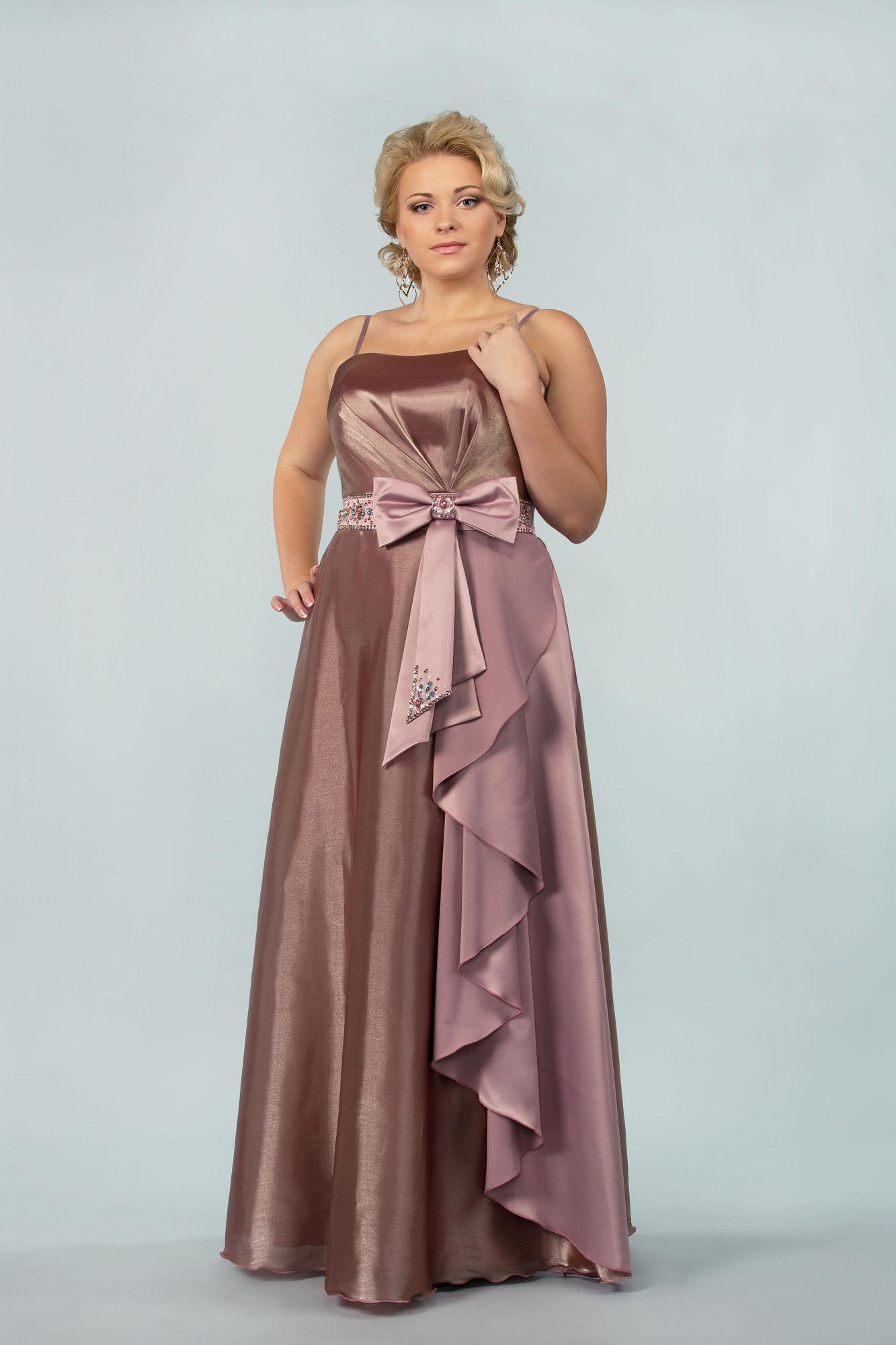 простые вечерние платья для полных женщин на свадьбу купить кабеля для линий